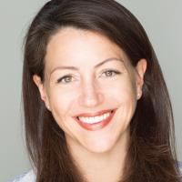Nicole Ann Gustavson