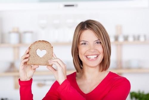 RETIREMENT PLANNING FOR WOMEN BREADWINNERS